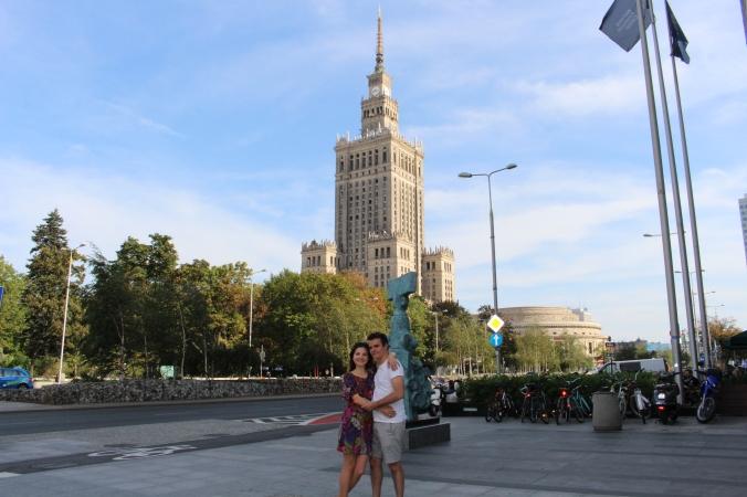 Polonia y Varsovia - Agosto de 2015 (900)