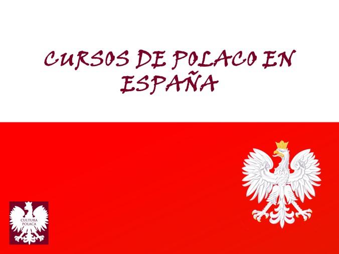 Cursos de polaco