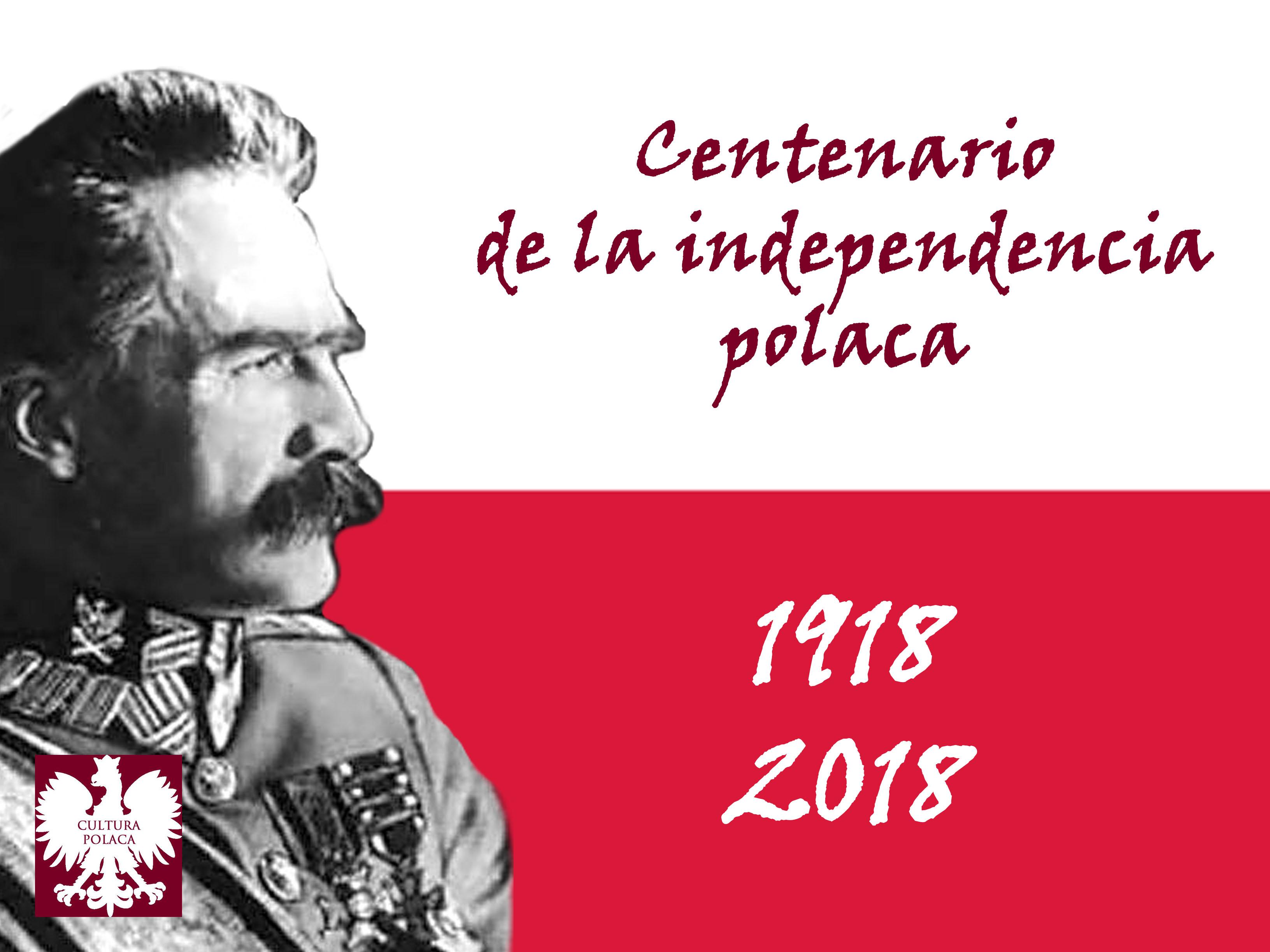 11 de noviembre de 1918: Polonia recupera su independencia