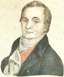 Jozef Wybicki