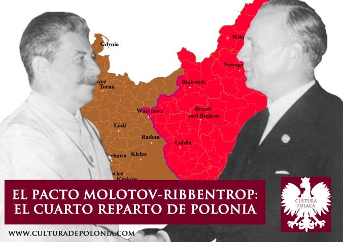 Cabecera Molotov-Ribbentrop