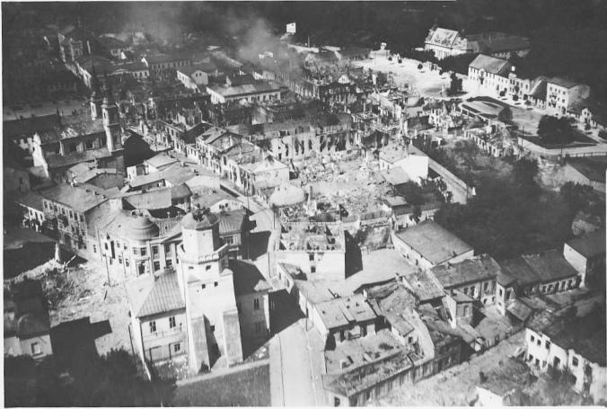 Zniszczenia1939_0