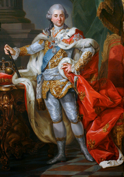 Estanislao II